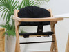 Mocka Original Highchair Cushions