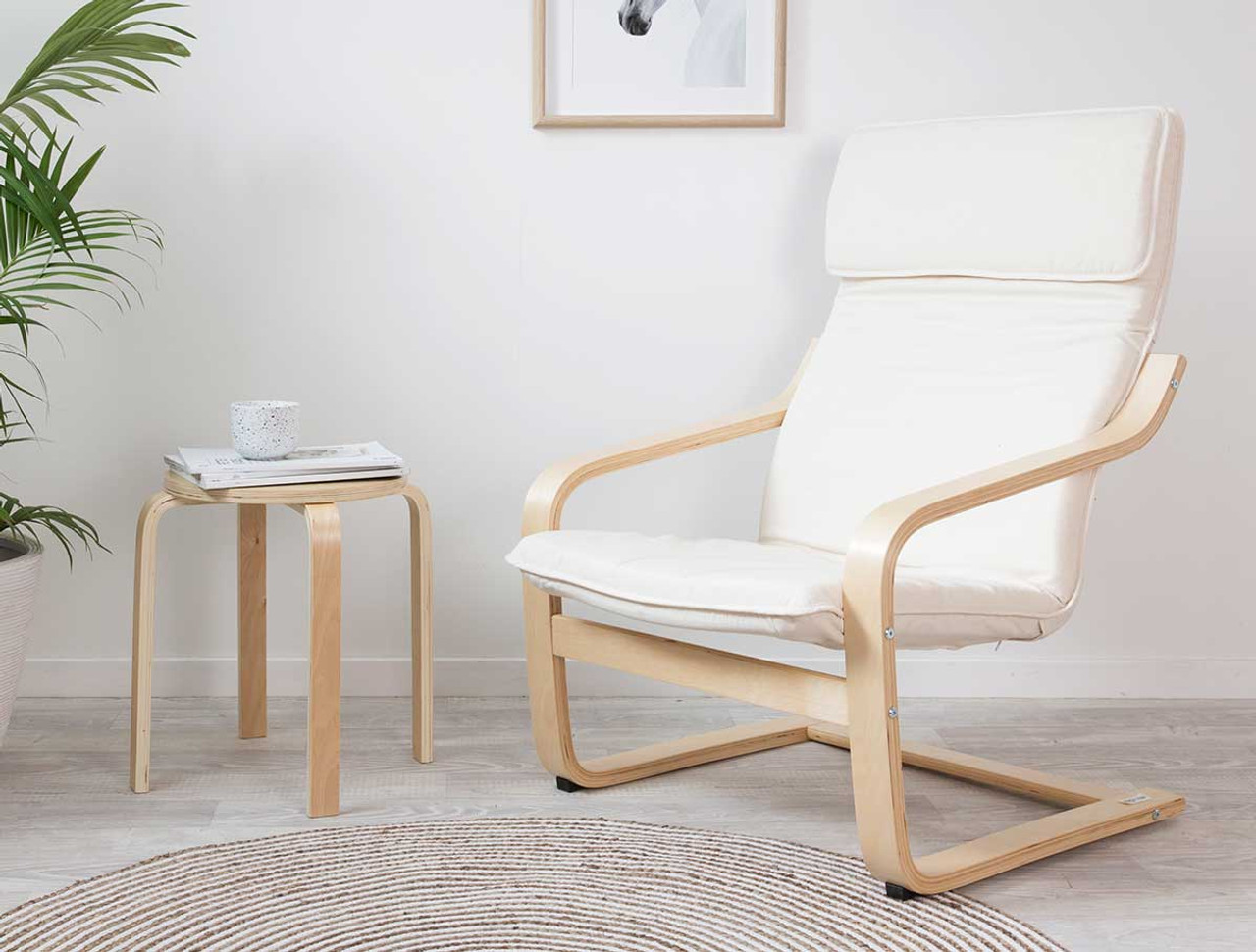 A Guide to Nursing Chairs in New Zealand