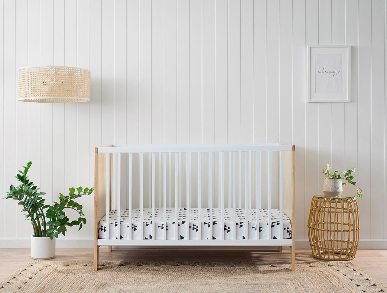 Four Amazing Cots under $350 in New  Zealand