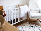 Drop-Side Cots: The Pros and Cons