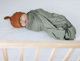 How to Choose Your First Baby Cot