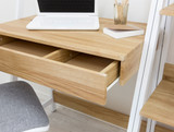 How to Set Up Your Home Office for Under $600