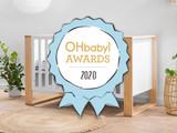 OHbaby! Awards 2020