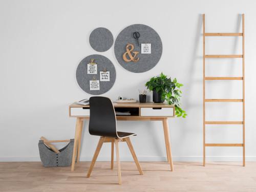 Marlow Desk