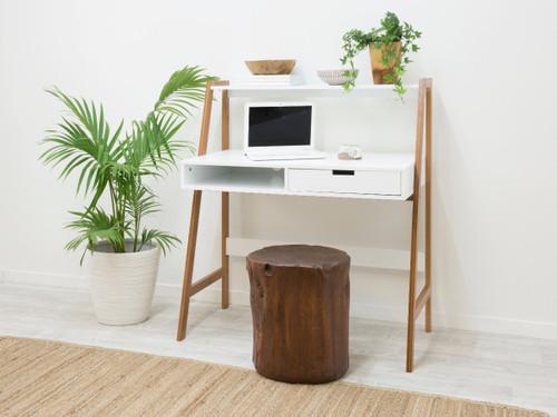 Maya Desk