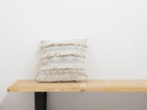 Mae Cushion Cover