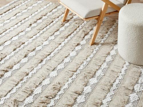 Mae Floor Rug - Large