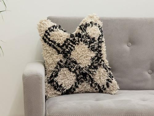 Ayla Cushion Cover