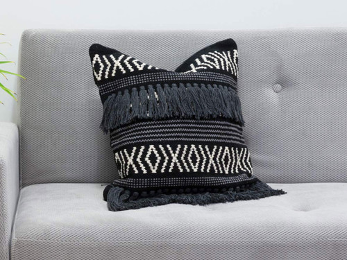 Obi Cushion Cover