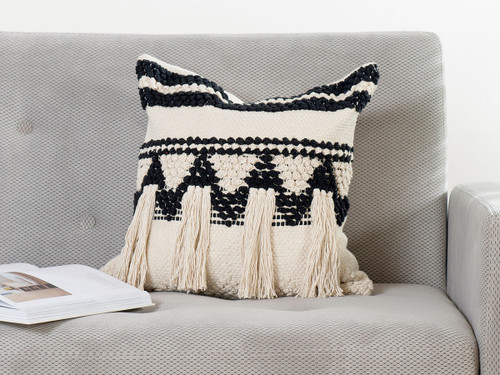 Kojo Cushion Cover