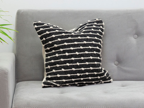 Nile Cushion Cover