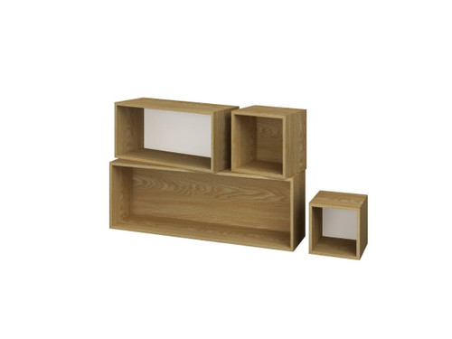Olsen Boxes - SECONDS