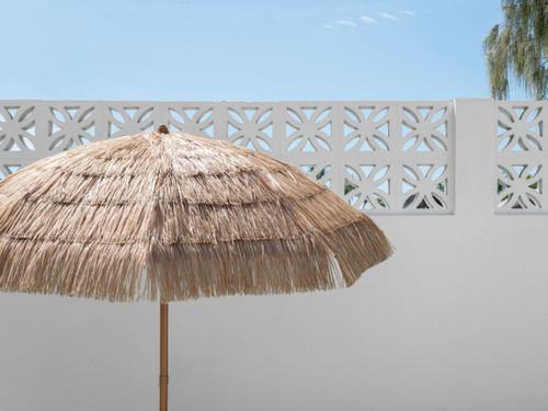 Hula Beach Umbrella