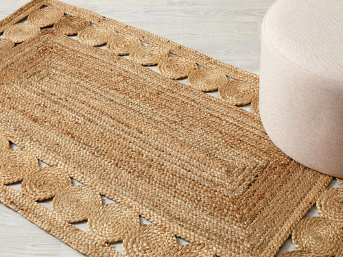 Haven Rug - Small