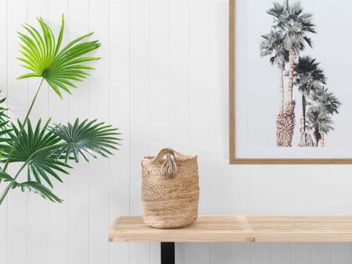 Hayman Baskets - Small