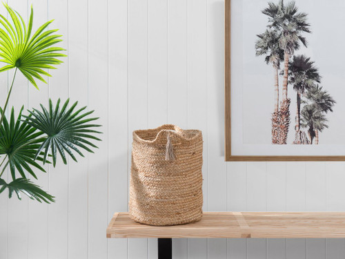 Hayman Baskets - Large