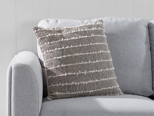 Tannum Cushion Cover - Square