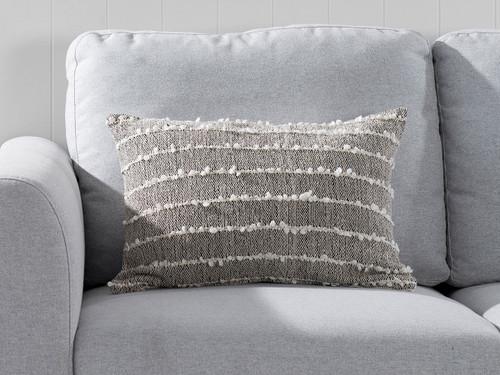 Tannum Cushion Cover - Oblong