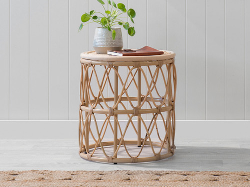 Florence Side Table - Small