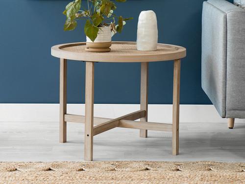 Savannah Side Table - Large