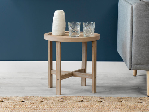 Savannah Side Table - Small