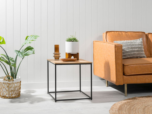 Lockhart Side Table - Large