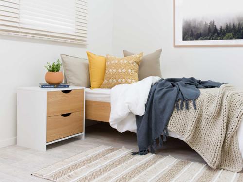 Kids Bedroom Starter Package