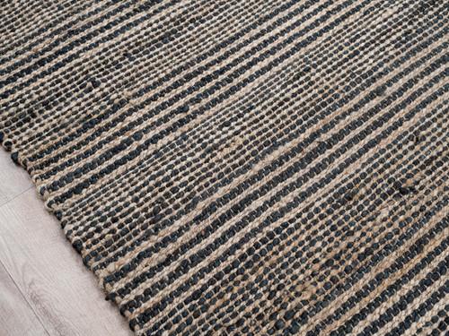 Siesta Floor Rug - Medium