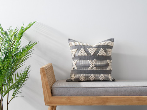 Lapaz Cushion Cover