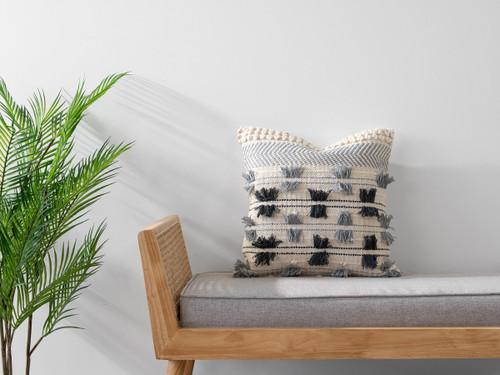 Kula Cushion Cover