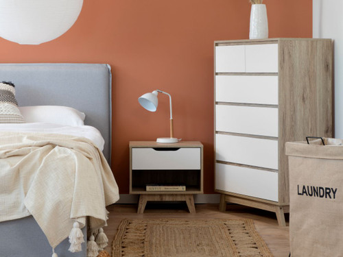 Master Bedroom Furniture Package