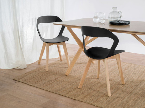 Jasper Dining Chair