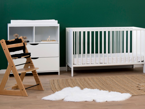Create Your Own Baby Furniture Package