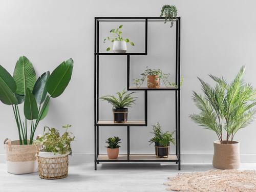 Milton Medium Plant Stand