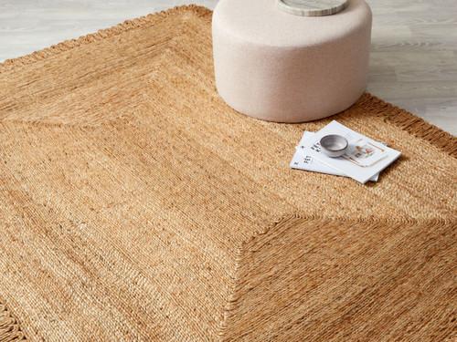 Byron Rectangle Floor Rug - Large