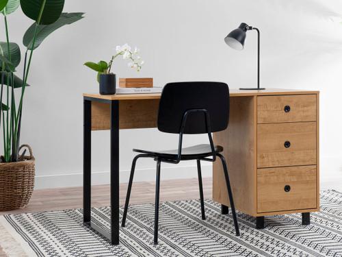 Kirra Desk
