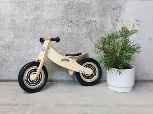 Urban Balance Bike