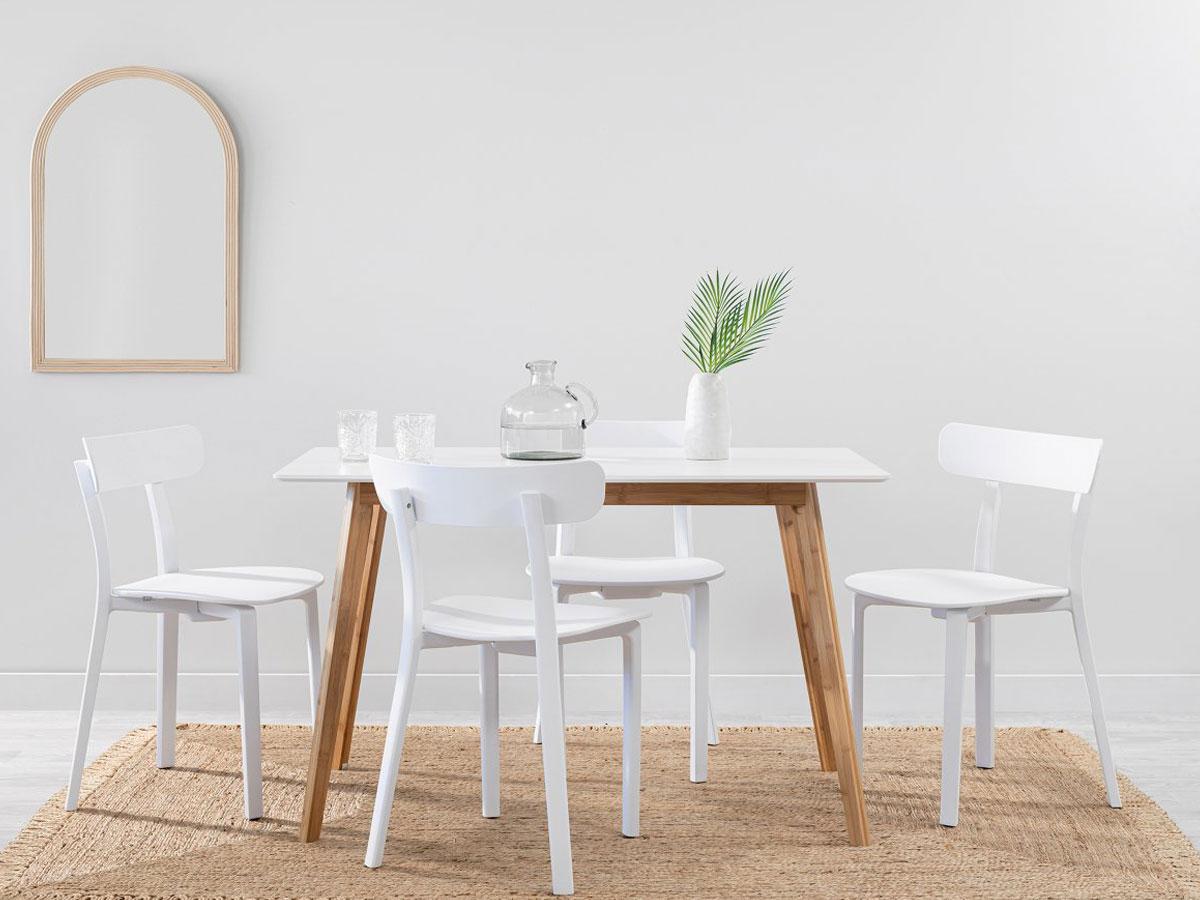 Cena Dining Table