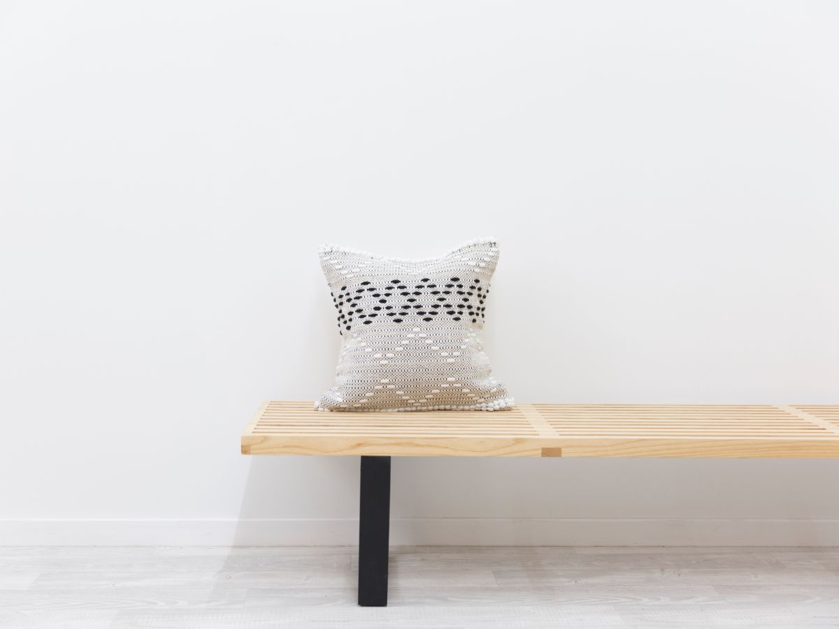 Willow Cushion Cover