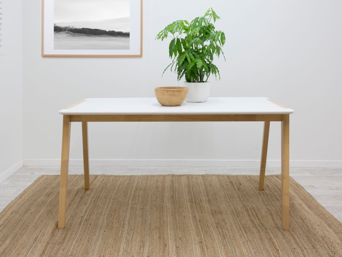 Kai Dining Table