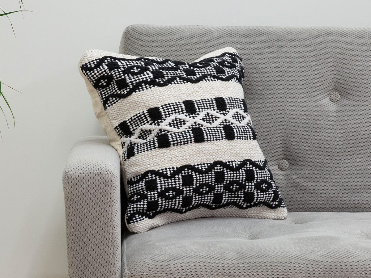 Thea Cushion Cover