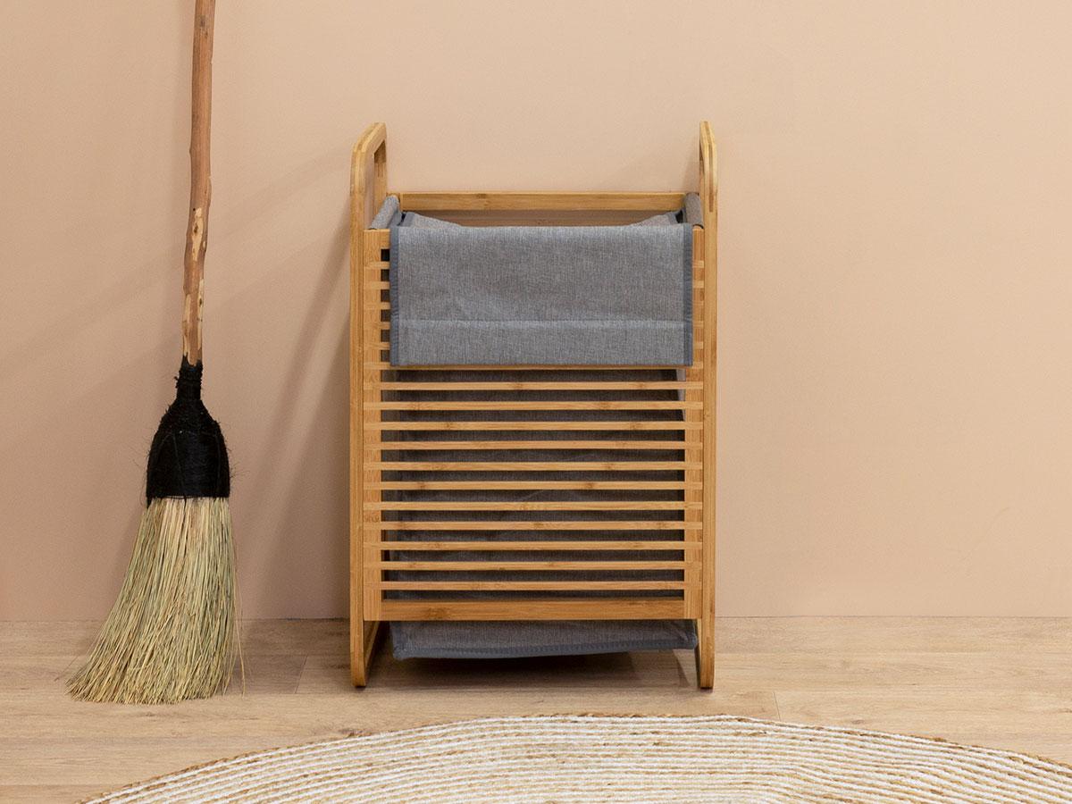 Billy Laundry Basket