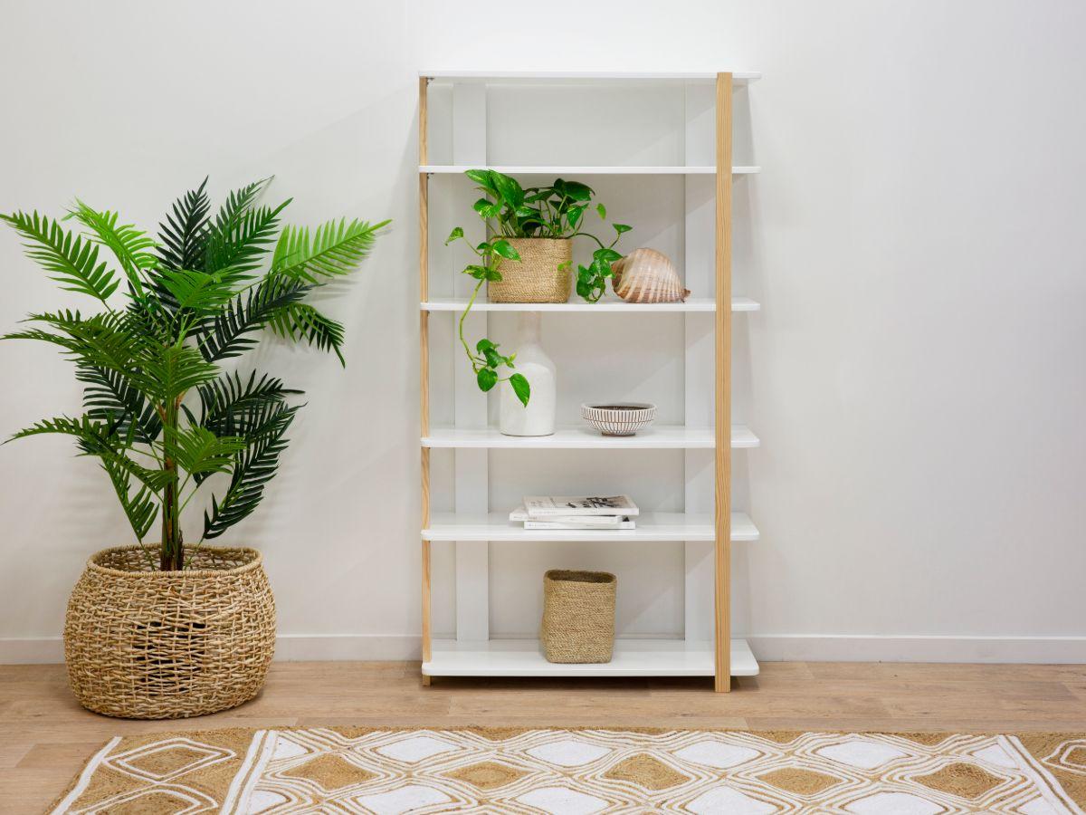 Watson Bookcase