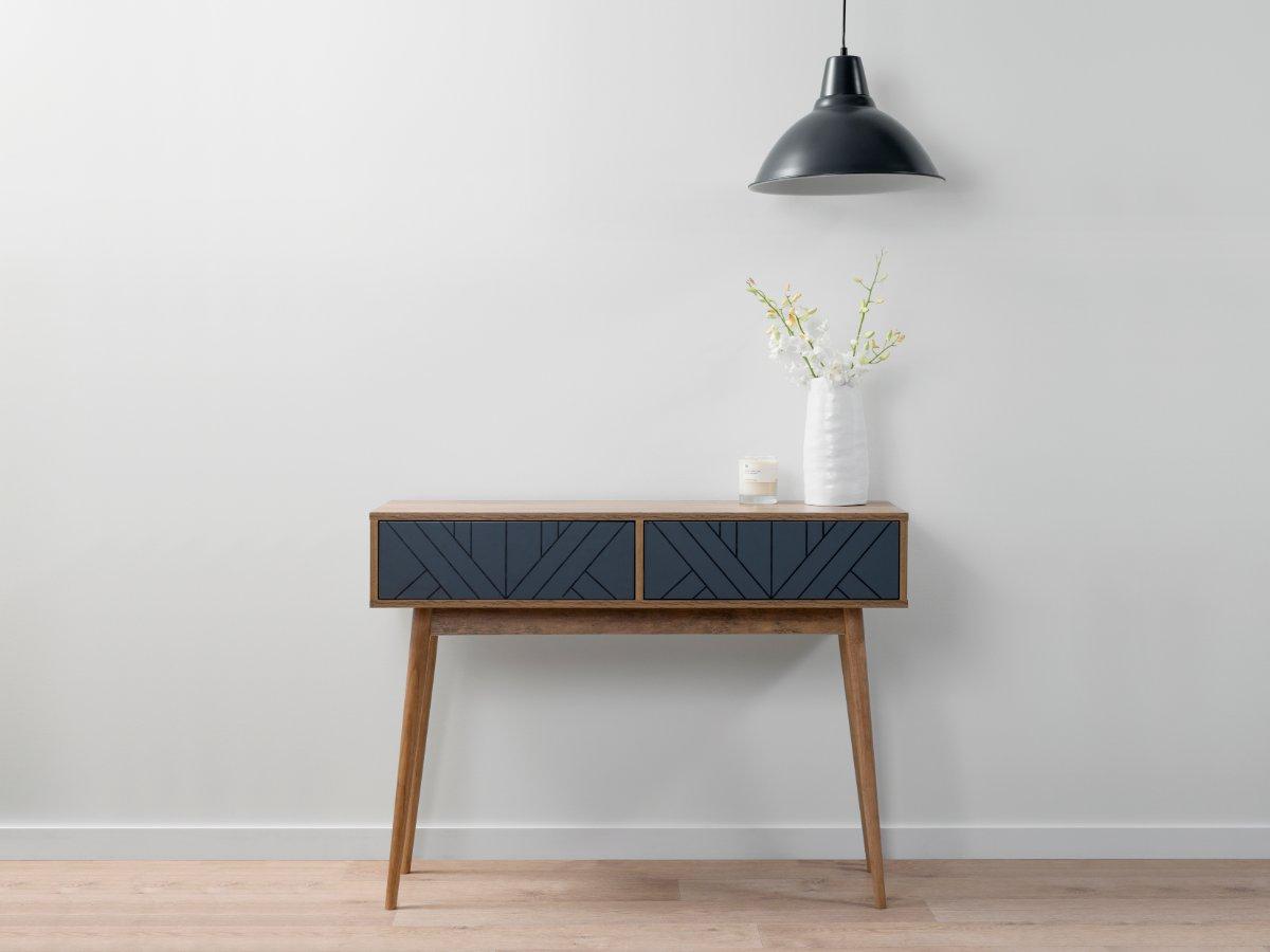 Zara Console