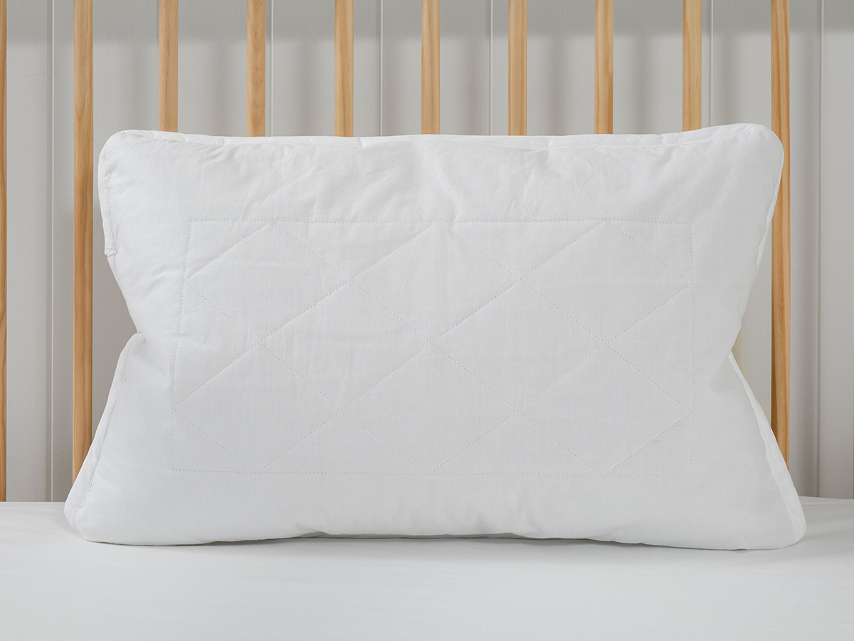 Mocka Junior Pillow