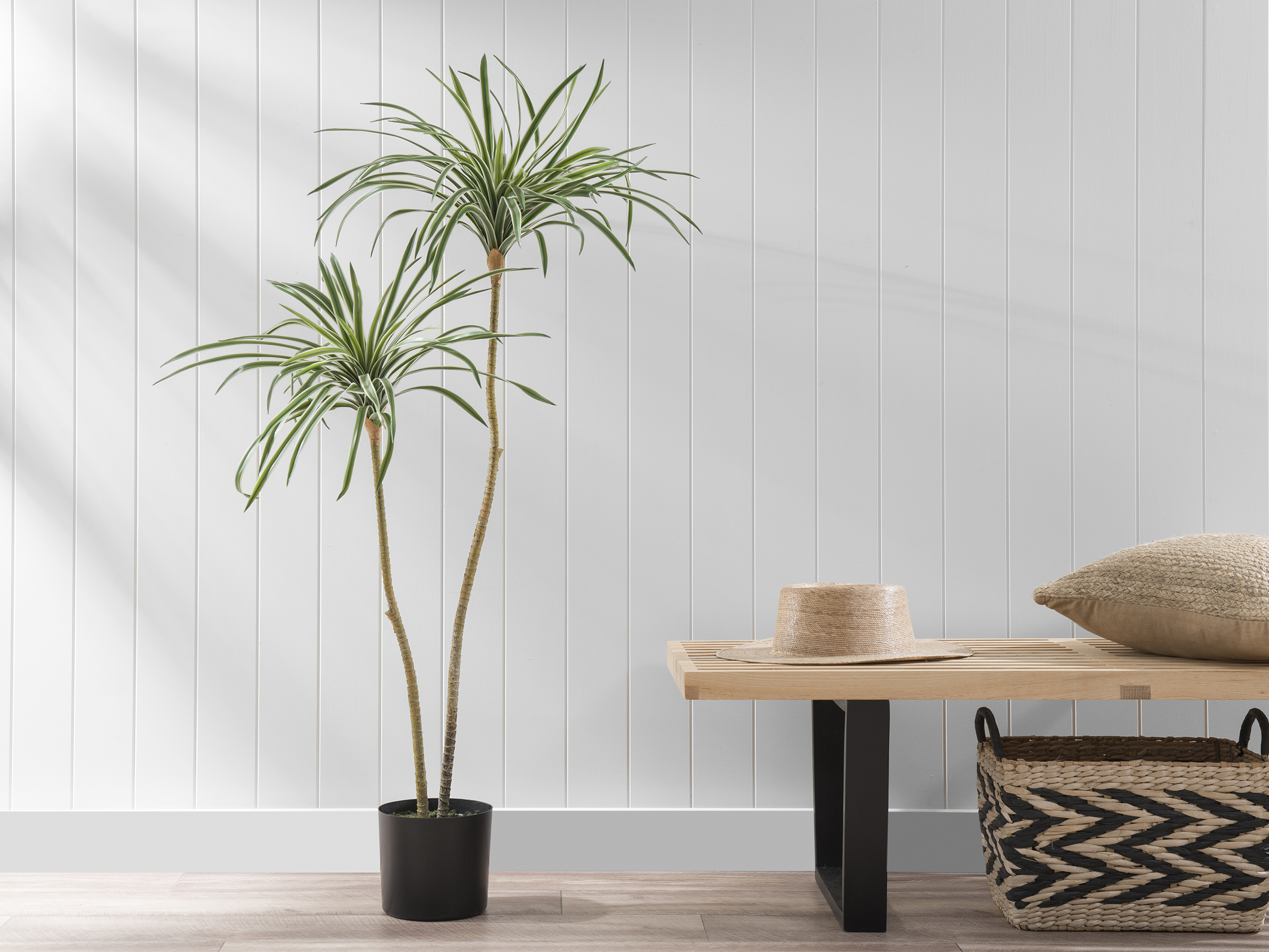 Dracaena Artificial Plant