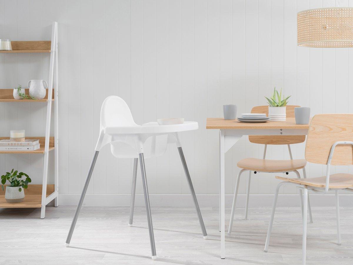 Mocka Designer Highchair