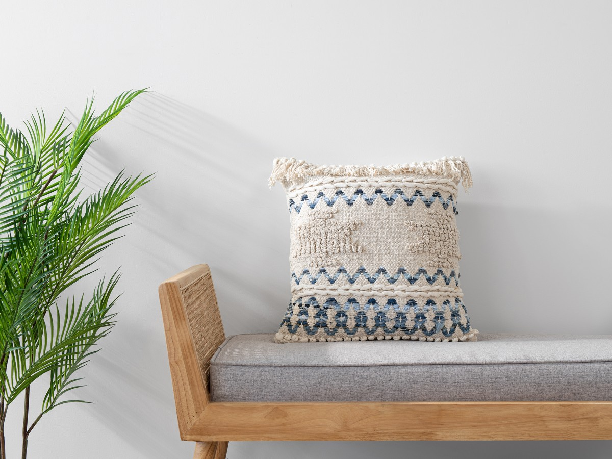 Cove Cushion Cover