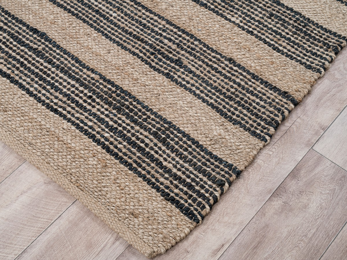 Panama Floor Rug - Medium