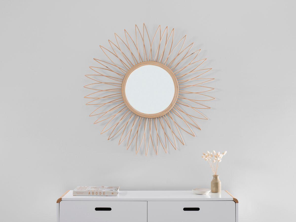Sun Mirror - Large